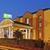 Holiday Inn Express & Suites NASHVILLE-I-40&I-24(SPENCE LN)