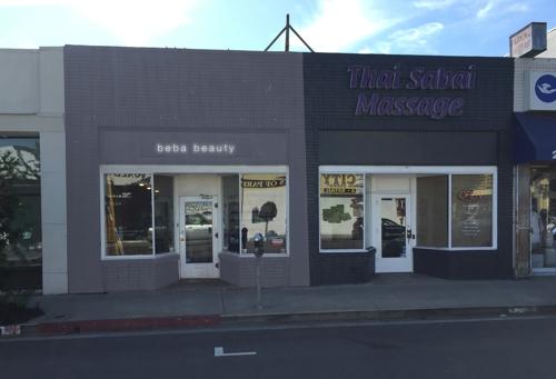 Beba Beauty - Los Angeles, CA