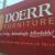 Doerr Furniture, Inc