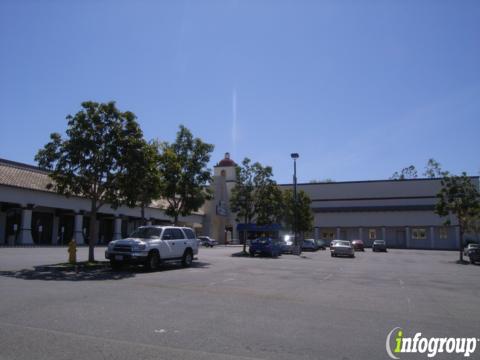 Carmike Cinemas - Mission Marketplace 13, Oceanside CA