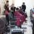Nova Barbers & Stylists