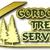 Gordon's Tree Service