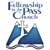 Fellowship In The Pass