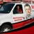 Mitch Wright Plumbing Heating & Air Conditioning
