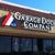 Ace Garage Door Company
