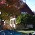 Berkeley Presbyterian Mission Homes