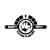 Wright's Supply Inc.