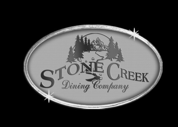 Stone Creek Dining - Montgomery, Cincinnati OH