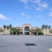 United Artists Seminole Towne Center 10