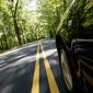 National Car Rental - Farmington, NM