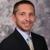 Allstate Insurance: Shawn Martin