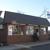 Angelina's Sandwich Shop