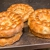 Rochat Bakery Inc