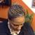 Elegant Arfrican Hair Braiding Tampa