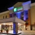 Holiday Inn Express FORT CAMPBELL-OAK GROVE
