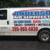 Anderson Air Services Inc.