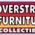 Overstreet Furniture & More
