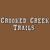 Crooked Creek Trails