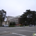 San Francisco State University - CLOSED