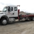 Experts Towing