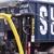 Sullivan's Scrap Metals