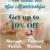 Soleil Spa Massage & Bodywork