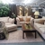 Aultimate Selections Furniture, Home Decor & More
