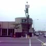 Community Savings Bank - Chicago, IL