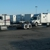 County Line Truck and Trailer Repair - CLOSED
