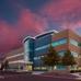 Renown South Meadows Medical Center