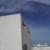 Saida Tower II