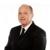 Attorneys Richard Weaver & Associates Dallas Bankruptcy, Foreclosure Prevention, Debt Relief Attorneys