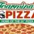 Toarmina's Pizza