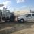 Murphys After Hour Diesel & Equipment Repair