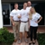 4 Friends Coral Springs Movers