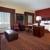 Hampton Inn-Denver South