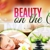 Beauty On The Clock Skin Care