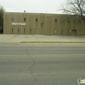 Skyline Urban Ministry - Oklahoma City, OK