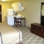Extended Stay America Wilmington - New Centre Drive