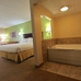 Holiday Inn Express & Suites FINDLAY