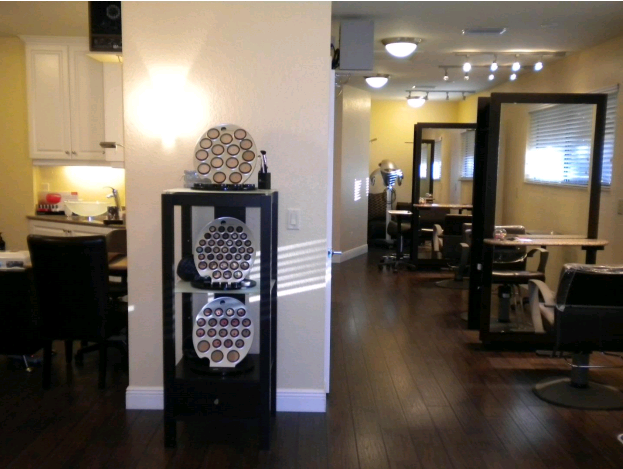 Bernand Anthony Salon, Fort Myers FL
