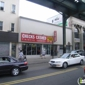Pls Check Cashing - Brooklyn, NY