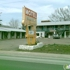 Bar X Motel