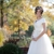 Chatfields Modest Bridal Boutique