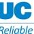 Orlando Utilities Commission