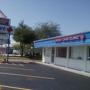 Urgicare Tampa LLC