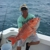 Daytona Beach Fishing Charter