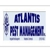 Atlantis Pst Mgmt Inc