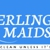 Sterling Clean Maids, LLc