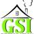 GSI Restoration